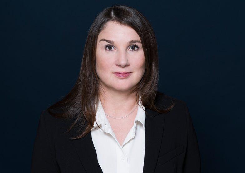 Simone Rosenthal lawyer