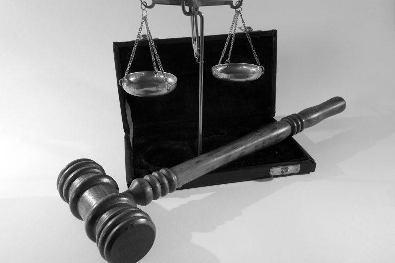 geschgehg-rechtsdurchsetzung