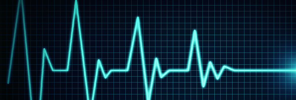 Gesundheitswesen-Datenverarbeitung