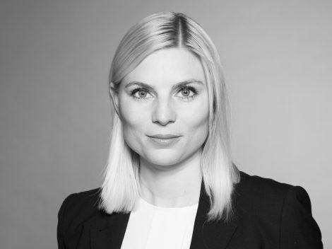 Charlotte Schieler Rechtsanwältin