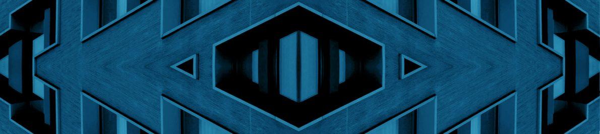 Blockchain-Loesung_1