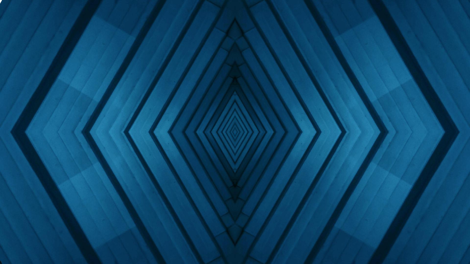 Blockchain-Loesung_3