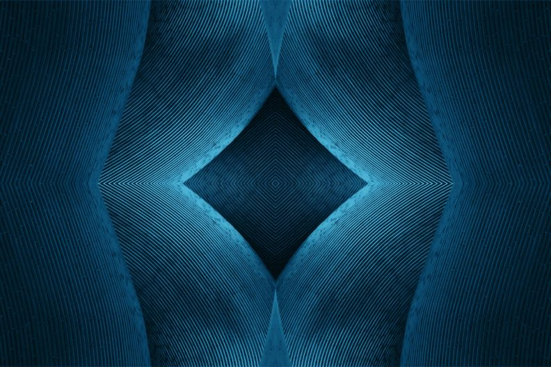Blockchain-Header