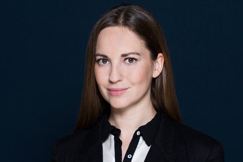 Pressekontakt: Deborah  Reusch