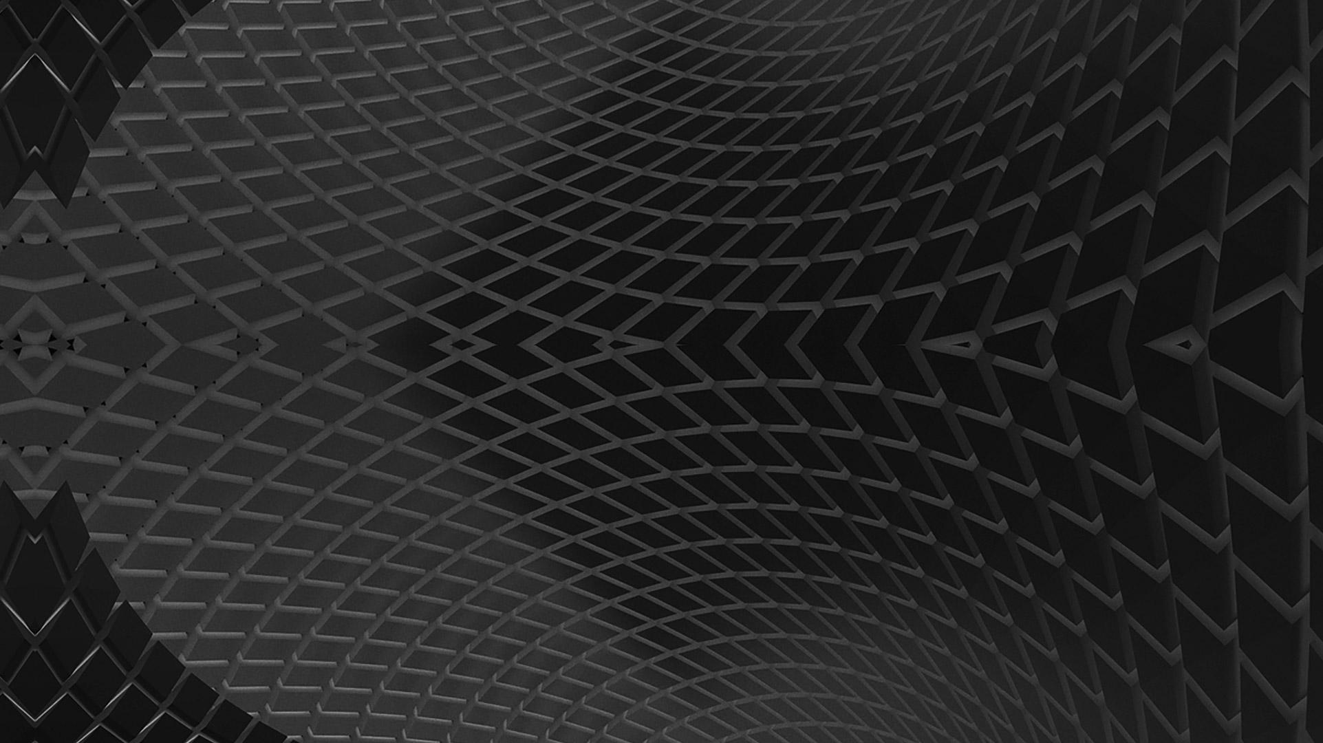 Blockchain - Unsere Angebote