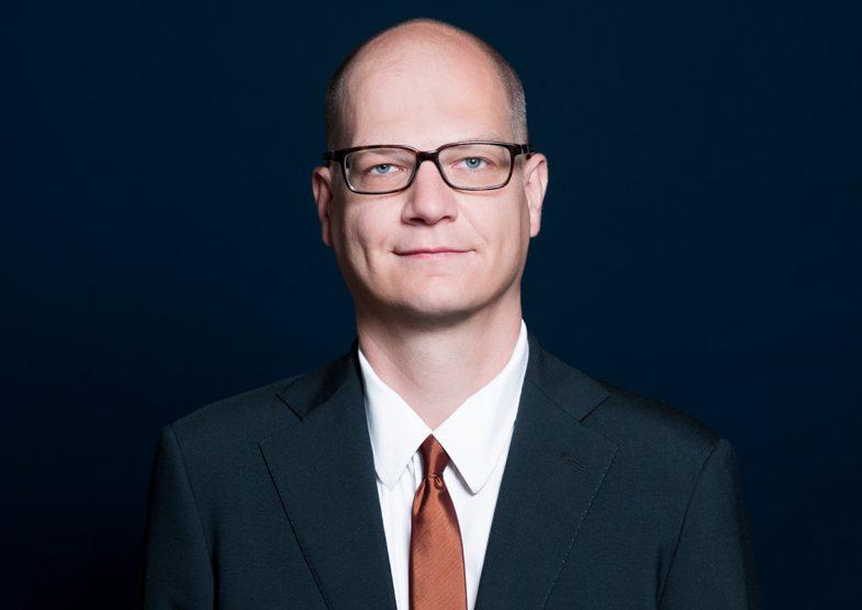 Rechtsanwalt Johannes Nicol - Schürmann Rosenthal Dreyer
